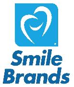 Smile Brands Inc. Logo