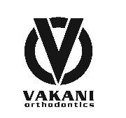 Vakani Orthodontics Logo