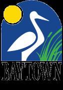 City of Baytown Logo