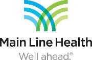Main Line Health Logo