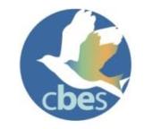 Central Boston Elder Services Logo