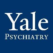 Yale New Haven Psychiatric Hospital - Lawrence & Memorial Logo