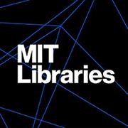 Massachusetts Institute of... Logo