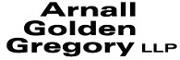 Arnall Golden Gregory LLP Logo