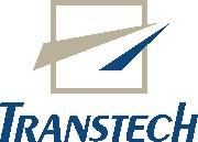 Transtech Engineers Logo