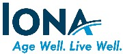 Iona Senior Services Logo