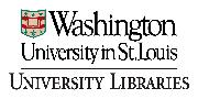 Washington University St.... Logo