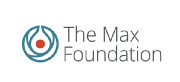 The Max Foundation Logo