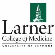 University of Vermont Health Network Logo