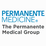 The Permanente Medical Group, Inc. Logo