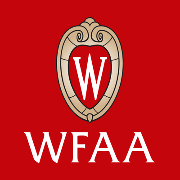 Wisconsin Foundation and... Logo