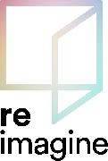 Reimagine, Inc. Logo