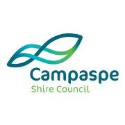 Campaspe Shire Council Logo