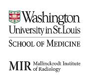 Mallinckrodt Institute of... Logo