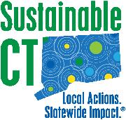 Sustainable CT Logo