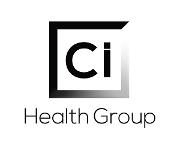 CI Health Group Logo