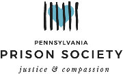 Pennsylvania Prison Society Logo