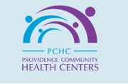 Providence Community Health Centers, Inc. Logo