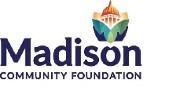 Madison Community Foundation... Logo