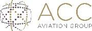 ACC Aviation Inc