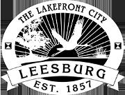 City of Leesburg-Building Division Logo