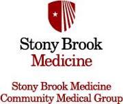 Stony Brook Community Medical Logo
