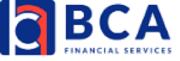 BCA Financial Services, Inc. Logo