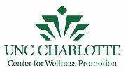 University of North Carolina... Logo