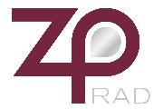 Zwanger-Pesiri Radiology Group Logo