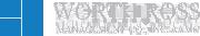Worth Ross Management Co., Inc. AAMC Logo