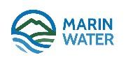 Marin Municipal Water District Logo
