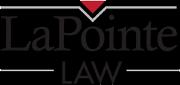 LaPointe Law P.C. Logo