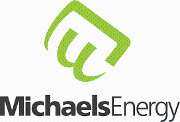 Michaels Energy, Inc. Logo