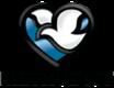 Nebraska Methodist Health System Logo