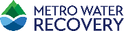 Metro Wastewater Reclamation District Logo