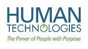 Human Technologies Logo