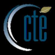 The Center for Transportation... Logo