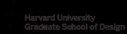Harvard University Graduate... Logo