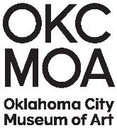 Oklahoma City Museum of Art Logo