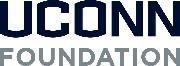 UConn Foundation Logo