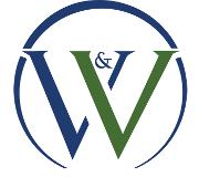 Ward & Associates Health Services Logo