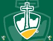 Central Florida Christian... Logo