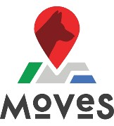 MOVES Mobile Veterinary Specialists Logo