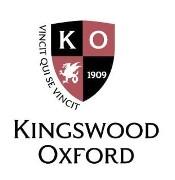Kingswood Oxford School Logo