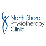 North Shore Physiotherapy Clinic Logo