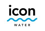 Icon Water Ltd Logo