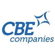 CBE Companies Logo