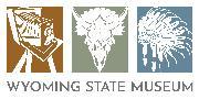 Wyoming State Museum Logo