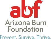 Arizona Burn Foundation Logo