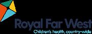 Royal Far West Logo